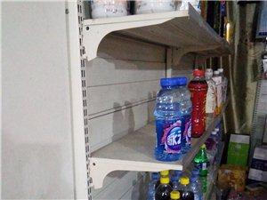 超市货架出售
