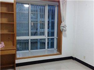 锦绣兰庭2室2厅1卫700元/月