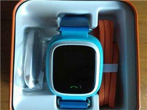 出售全新小天才Y01儿童电话手表一块