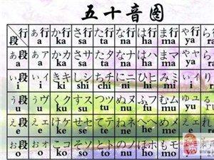 山木培訓高考日語開班啦
