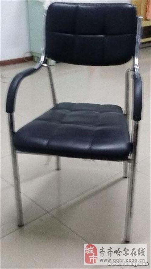 出售二手椅子