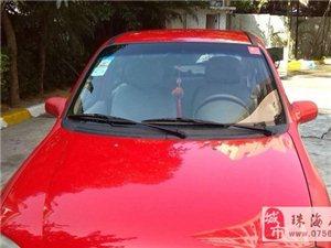 別克賽歐2004款 Sedan 1.6 手動