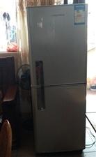 转让新飞冰箱178升,一级能效非常省电