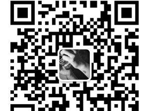 综合信息,金沙官网_澳门新濠天地赌场【599588.c0m】城区有房出租