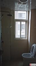 渭城福馨小区2室2厅2卫1100元/月