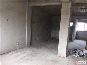 招远出售金娃小区2室1厅1卫26万元