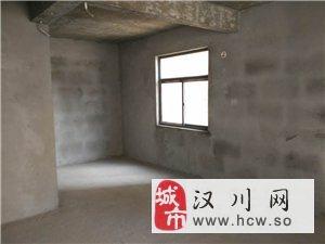 汉川汉北星城3室2厅2卫45万