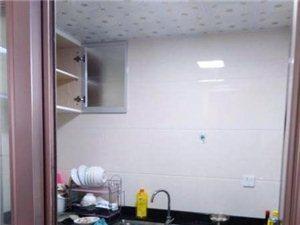永隆国际城4室2厅130万证件齐全满两年