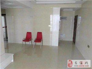 百盛华府2室2厅120万新装修未入住过