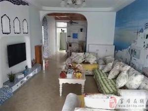 1757东湖上城小区3室2厅精装房48万急售