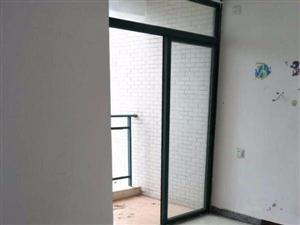 丽景阁2室2厅1卫125万元