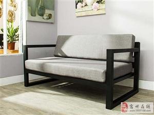 美式工业风办公桌餐桌,茶几,沙发,低价促销