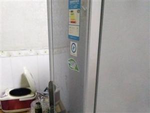 冰箱出售,双开门冰箱