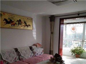 滨河村滨河社区2区3室1厅2卫免水费暖气费