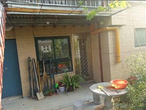 招远出售绿色佳苑4室2厅2卫83万元
