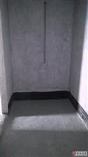 财富中心3室2厅2卫50.8万元