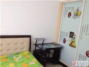 鲁花太阳城2室2厅1卫2300元/月