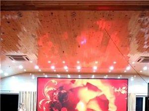 LED电子广告屏安装与维修