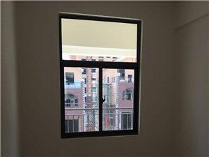 建水盛世临安3期3室2厅1卫800元/月 2017A-537