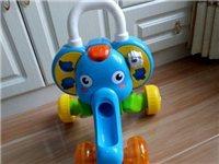 賣寶寶學步車
