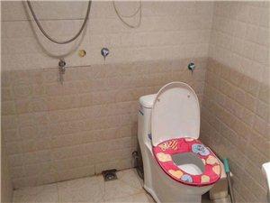 工人新村1室1厅1卫7500元一年