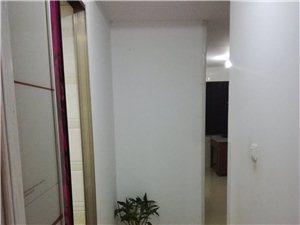 中心医院、师院、医专附近一楼出租2室1厅1卫800元/月