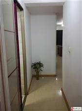 师院中心医院附近出租2室1厅1卫800元/月