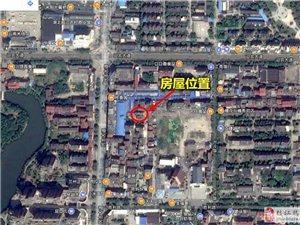 澳门太阳城娱乐丰坪巷带商铺4层私房出售