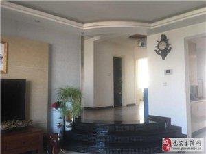 帝景豪庭可贷款过户183平电梯房中间楼层仅售90万