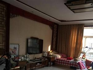 凯泽苑复式,豪装,附真实图片证满5年4室2厅2卫