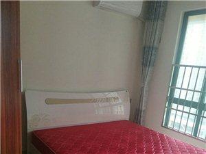 精装-南北通怡心花园3室1厅1卫1500元/月