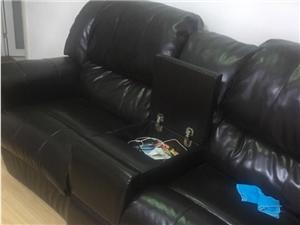 高档沙发出售
