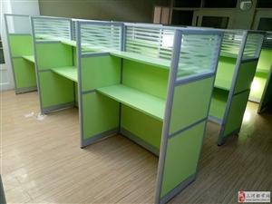 一对一培训桌各种学校家具办公家具厂家直销
