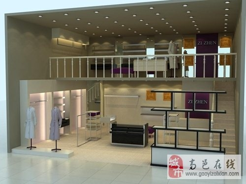 天津店铺装修公司选钉钉展示建筑装饰,专业从事天津门