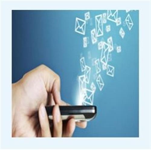 国内资深国际短信营销价格怎么样公司,首选郑州嘉之元