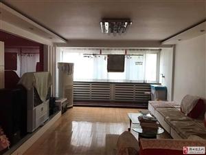 2室2厅1卫2000元/月