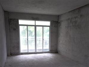新天地阳光城2室2厅1卫73万元
