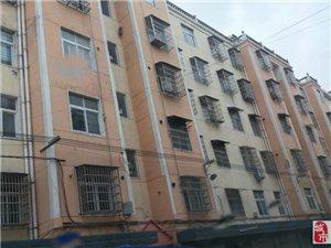 老步行街东龙祥小区3室2厅已装修