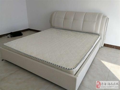 新床低低低低价格出售