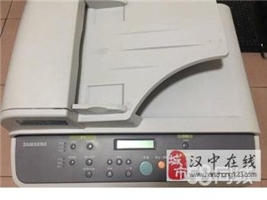出售三星4321三合一打印机