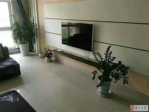 现代城3室2厅1卫89万元赠储藏室双阳台