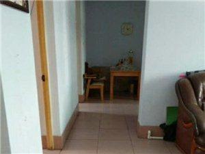 教师住宅小区3室2厅1卫88万元真实图片