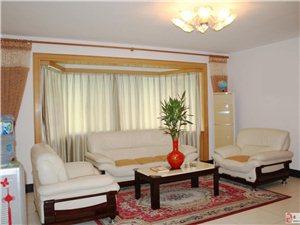 长春花苑3室2厅108平方