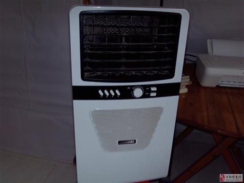 康佳空調扇水冷低價100元出售