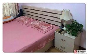 阜城意风品牌家具转让,九成新