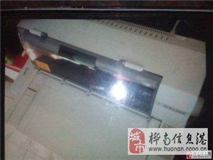 澳门轮盘赌场出售全新富士康DPK8300E+针式打印机一台