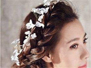 新娘化妆/早妆/跟妆/生活妆/约会造型