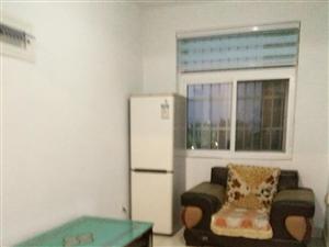 锦湖高层4楼,精装带家具家电拎包入住房子干