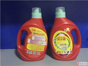 鸿艺阁洗衣液100元一箱(6桶12升)