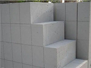 輕質隔墻加氣磚為您服務18090858685
